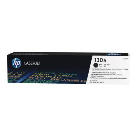 HP CF350A 130A Laserkasetti Black 1,3k