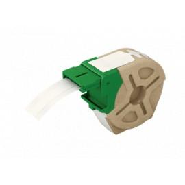 Leitz Icon Tarrakasetti PET 12mm jatkuva valkoinen
