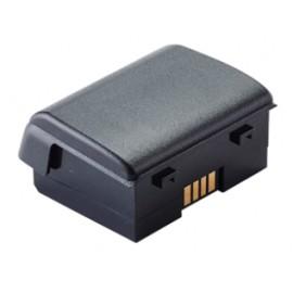 Verifone VX-680 Base pöytälaturi akkupaikalla