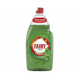 Fairy Original 900ml