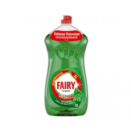 Fairy Original 1250ml