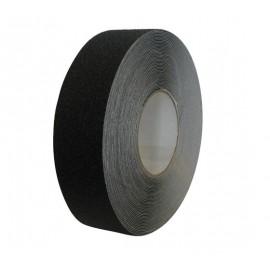 HAS900 100mmx18m musta liukuesteteippi