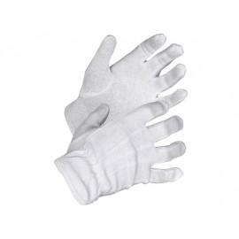 Hand1A mikrotiplukäsine 8