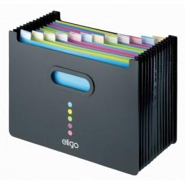 Pöytäjärjestelijä Snopake Eligo Desk Expander