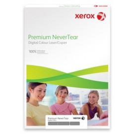 Tulostustarra Xeorx Premium Never Tear kirkas A4 /50