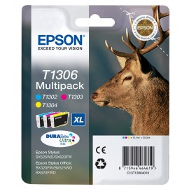 epson workforce ink multipack c,m,y