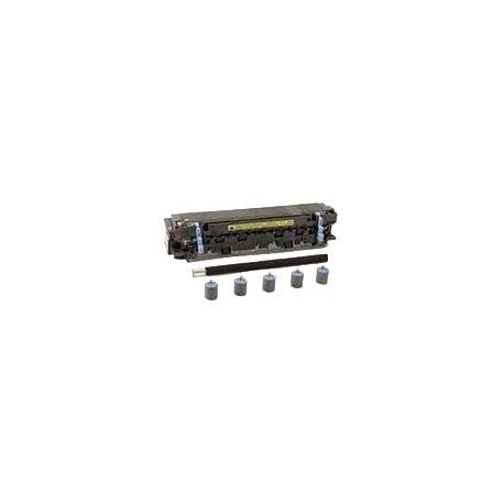 HP Q5422A Maintenance kit 225k