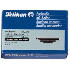 Pelikan 720 / IR-72 / CP-7 väritela /2kpl (pkt)