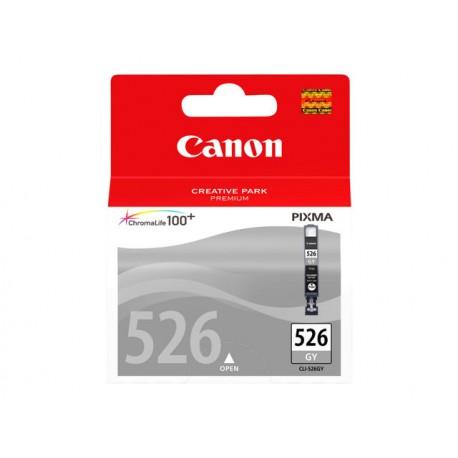 Canon cli-526gy Mustepatruuna grey