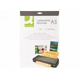 Laminointitasku A3 125mic /25kpl (pkt)