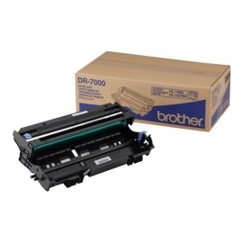 brother dr-7000 hl-1670n rumpu