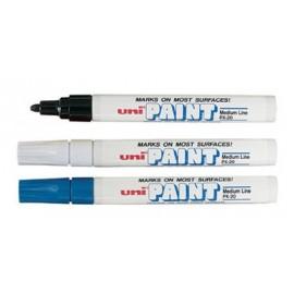 UNI PX-20 Paint Marker 2,5mm maalikynä