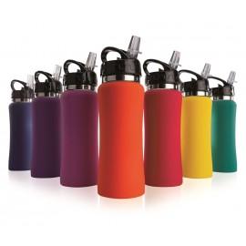 Vesipullo Colorissimo HB01
