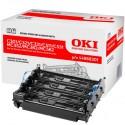 OKI C301/C531/MC332/MC352 Rumpu 30K