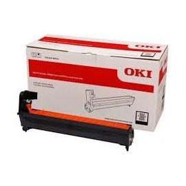 OKI C823/C833/C843 Magenta Rumpu 30K