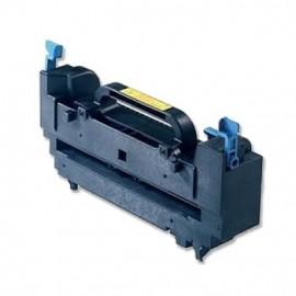 OKI C5650/C5750/C5850/C5950 fuser unit 60K