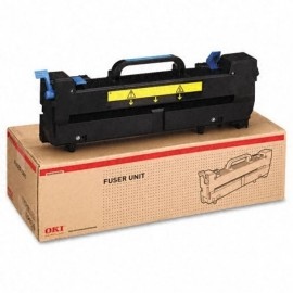 OKI 43377103 fuser unit 30K