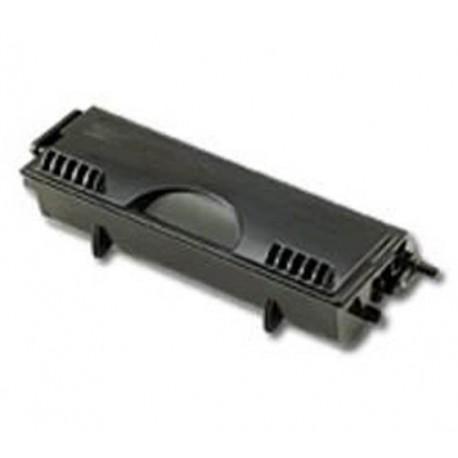 Brother TN-7300 Laserkasetti black 3,3k