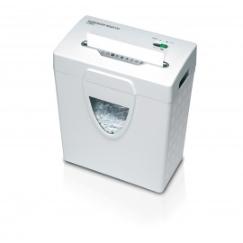 Paperituhooja Ideal Shredcat 8240 CC
