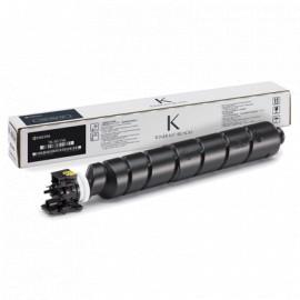 Kyocera TK-8345K Värikasetti Musta 20K