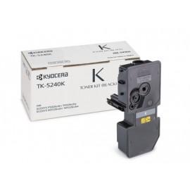 Kyocera TK-5240K Musta Värikasetti 4K