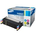 Samsung CLT-P4092C Rainbow Kit