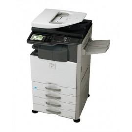 Sharp MX-2310 Cyan Värikasetti