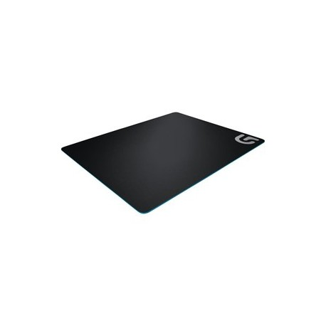Logitech G440 Hard Gaming Mouse Pad, Musta 34x28cm