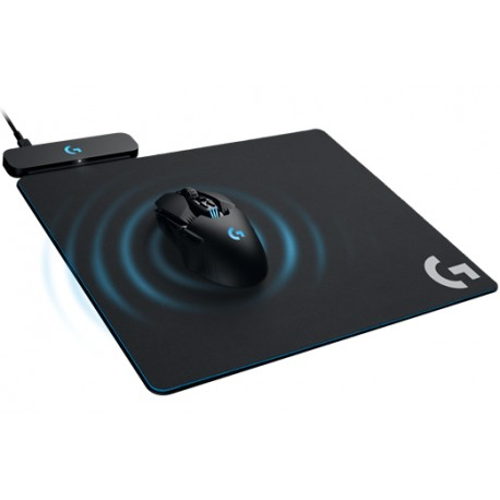 Logitech Gaming PowerPlay Wireless Charging System