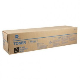 Konicaminolta tn312y yellow c300/c352
