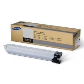 Samsung CLT-K809S Musta Laserkasetti 20K