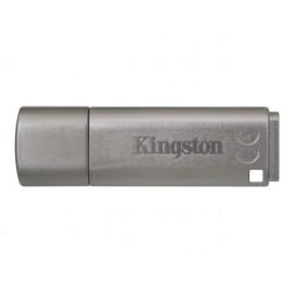 Kingston 16GB USB 3.0 DT Locker+ G3 Automatic Data Security