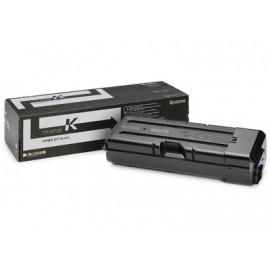 Kyocera TK-8705K Musta 70K Värikasetti
