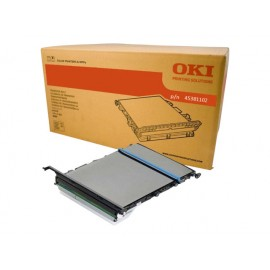 OKI MC760/770/780/C612/712 Transfer Belt 60K