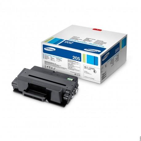 Samsung MLT-D205L Laserkasetti musta 5000 sivua