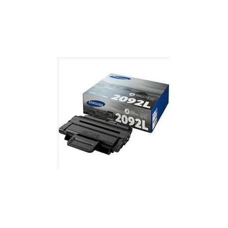 Samsung mlt-d2092l laserväri black 5k