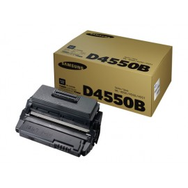 Samsung ml-d4550b laserväri black 20k