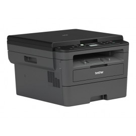 Brother DCP-L2530DW monitoimilaite LASER