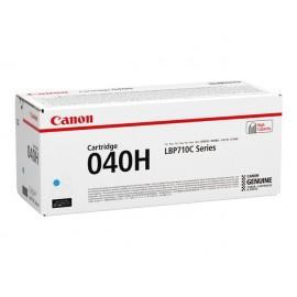 Canon 040H Cyan Laserkasetti 10K