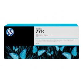 HP 771C ink cartridge light grey