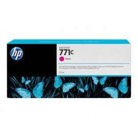 HP 771C ink cartridge magenta 775ml