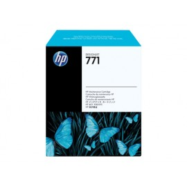 HP 771 Maintenance Cartridge Designjet Z6200