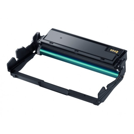 Samsung MLT-R204 Rumpu 30K