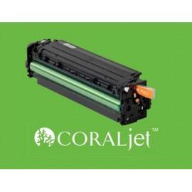 CLJ+ HP 83X / Canon 737 Musta Laserkasetti 2,2K (CF283X)