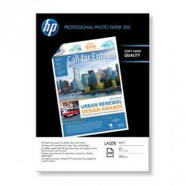 HP A4 200g /100 Esityspaperi Q6550A