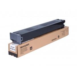 Sharp MX36GTCA Magenta Laserkasetti 15K