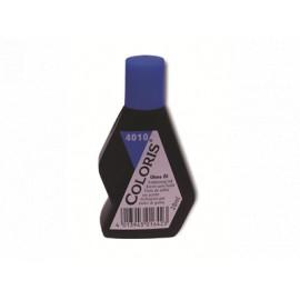 Kumileimasinväri Coloris 28ml sininen