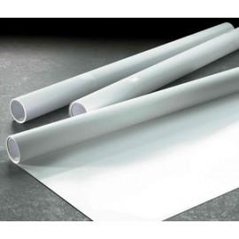Folex Roll-Up SI132 106,7cm x 50m