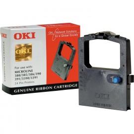 Värinauha OKI ML380/385/386/390/391/3390/3391