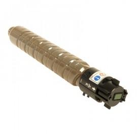 Ricoh MP C300/400 Magenta Laserkasetti 10K